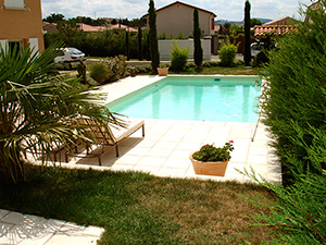 Construction r novation piscines haute loire 43600 for Piscine yssingeaux